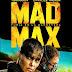 Crítica de 'Mad Max: Furia en la carretera': Sangre, sudor y cerveza
