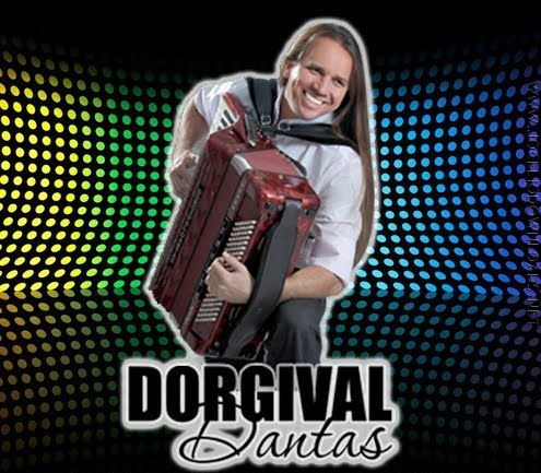 baixar cd Dorgival Dantas - São Vicente Férrer-PE - 30-11-13