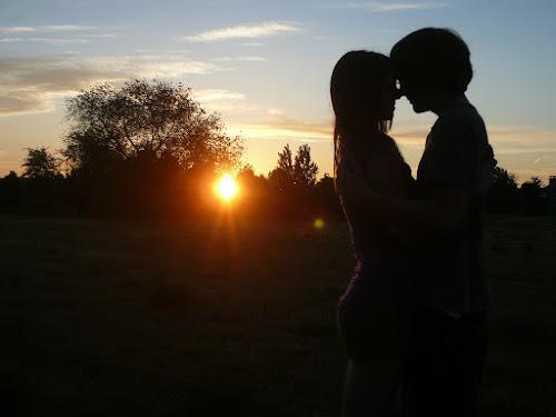 5 điều cơ bản nhất trong việc thể hiện tình yêu