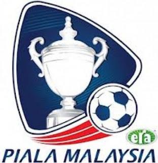 Keputusan Piala FA 25 Januari 2013 - Pusingan Pertama