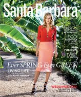 Santa Barbara Magazine