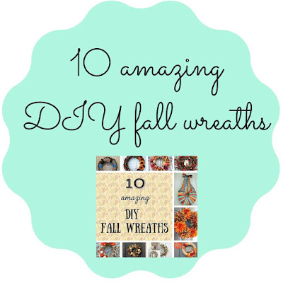 http://keepingitrreal.blogspot.com.es/2015/10/10-amazing-diy-fall-wreaths.html