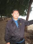 Azlan Ali
