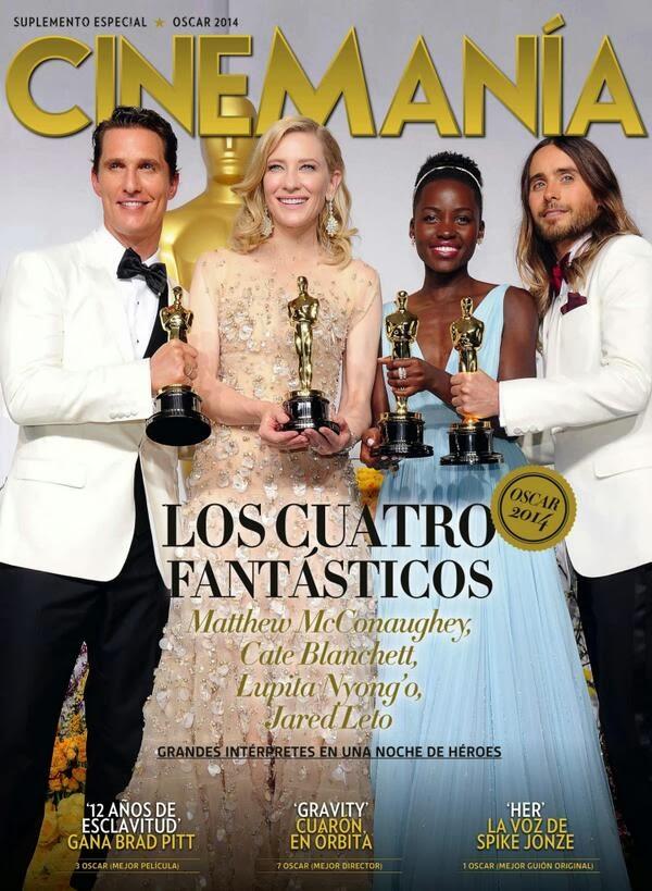 http://cinemania.es/revista/numero/21111/especial-oscar-2014