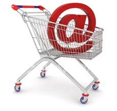 online shop,belanja online
