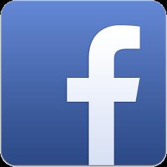 تحميل تطبيق فيسبوك Facebook 35.0.0.0.153 apk