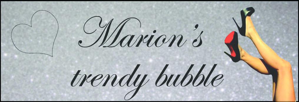 mtrendybubble