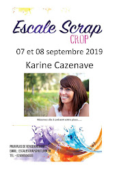Crop Escale Scrap