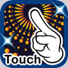 Touchでドドン!!