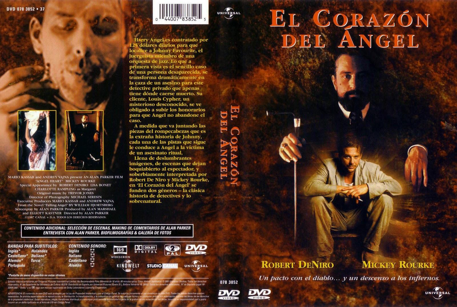 http://4.bp.blogspot.com/-Xcw-ysgJGxg/TtfUfY_gkiI/AAAAAAAAAvM/5SFoCz6yvi8/s1600/El_Corazon_Del_Angel-Caratula.jpg