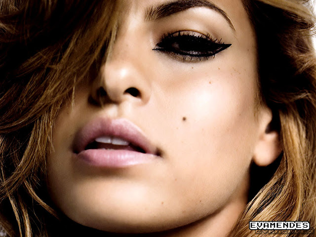 eva-mendes-hollywood-movie-actress