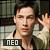 I like Neo