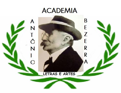 Estatuto da Academia Antônio Bezerra de Letras e Artes