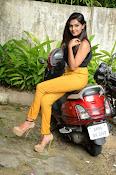 Neha deshpande glam pics-thumbnail-15