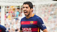 Barcelona vs Las Palmas 2-1 Video Gol & Highlights