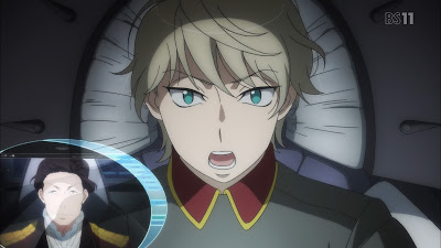 Aldnoah.Zero Season 2 Episode 2 Subtitle Indonesia