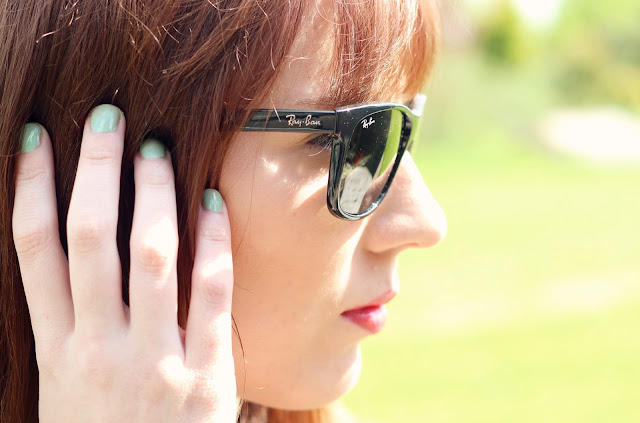rayban-ray-ban-sunglasses