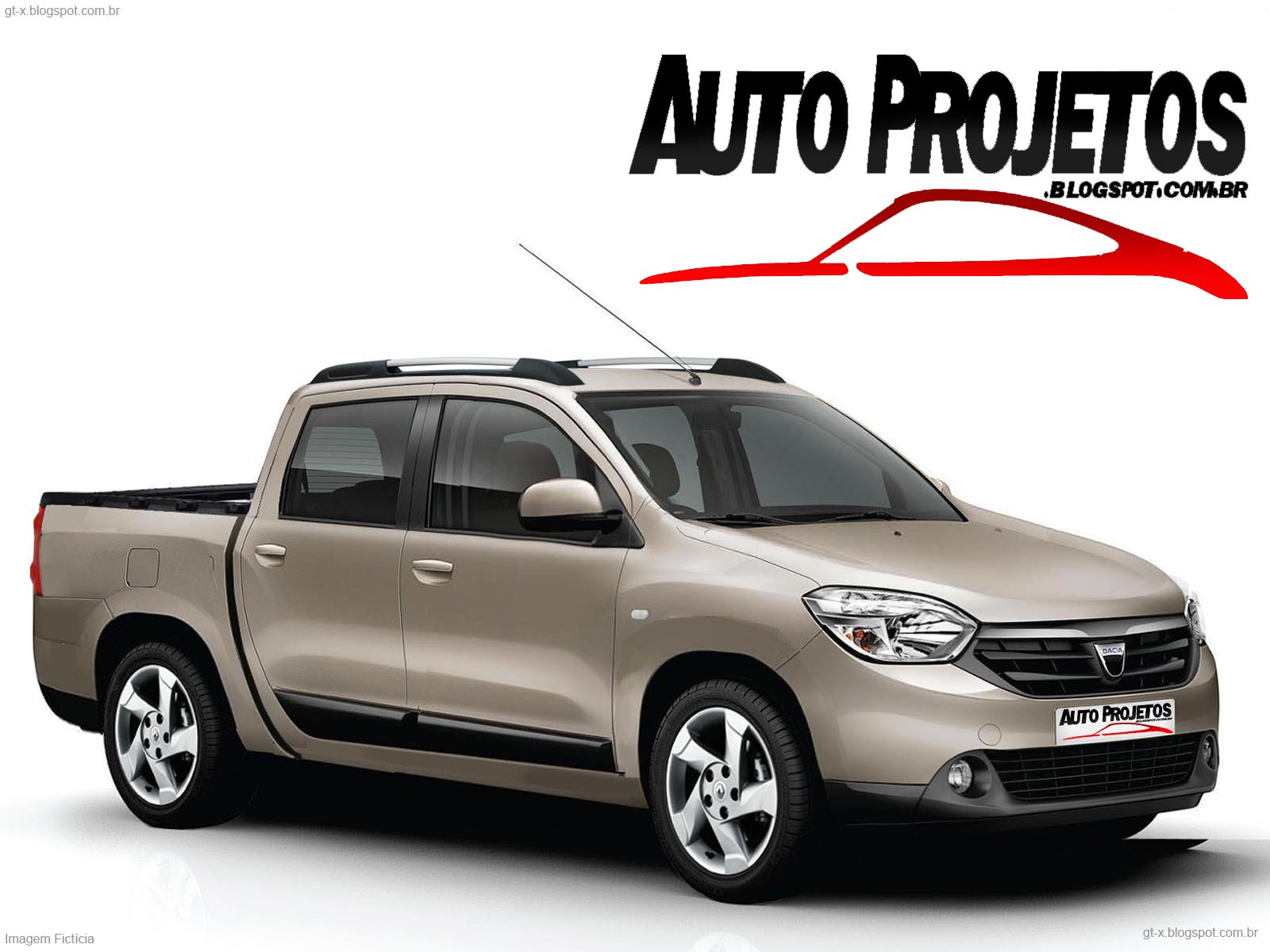 achat dacia lodgy occasion voiture dacia pas cher html autos weblog. Black Bedroom Furniture Sets. Home Design Ideas