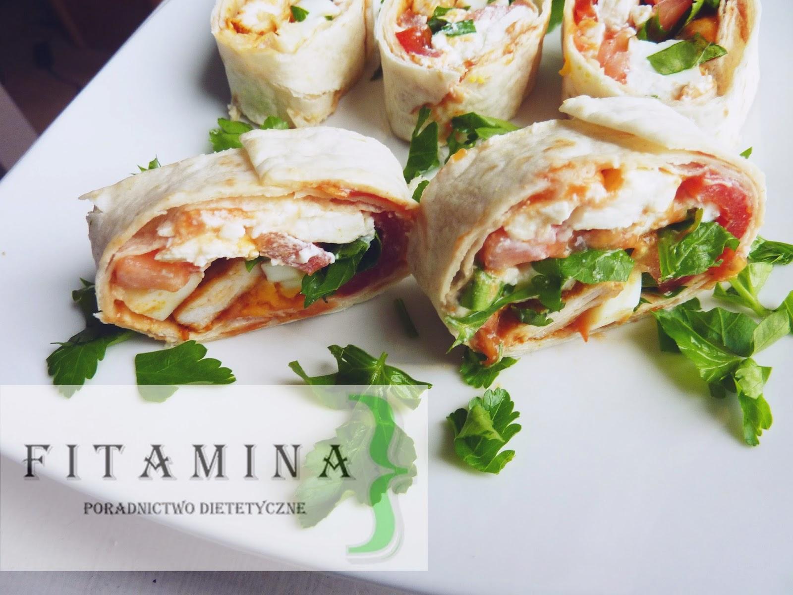 http://bonavita.pl/roladki-z-tortilli-pelnoziarnistej