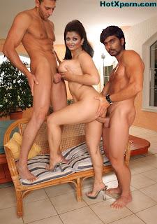 Aishwarya Rai Bachan Fucking With Abhishek Images Videos
