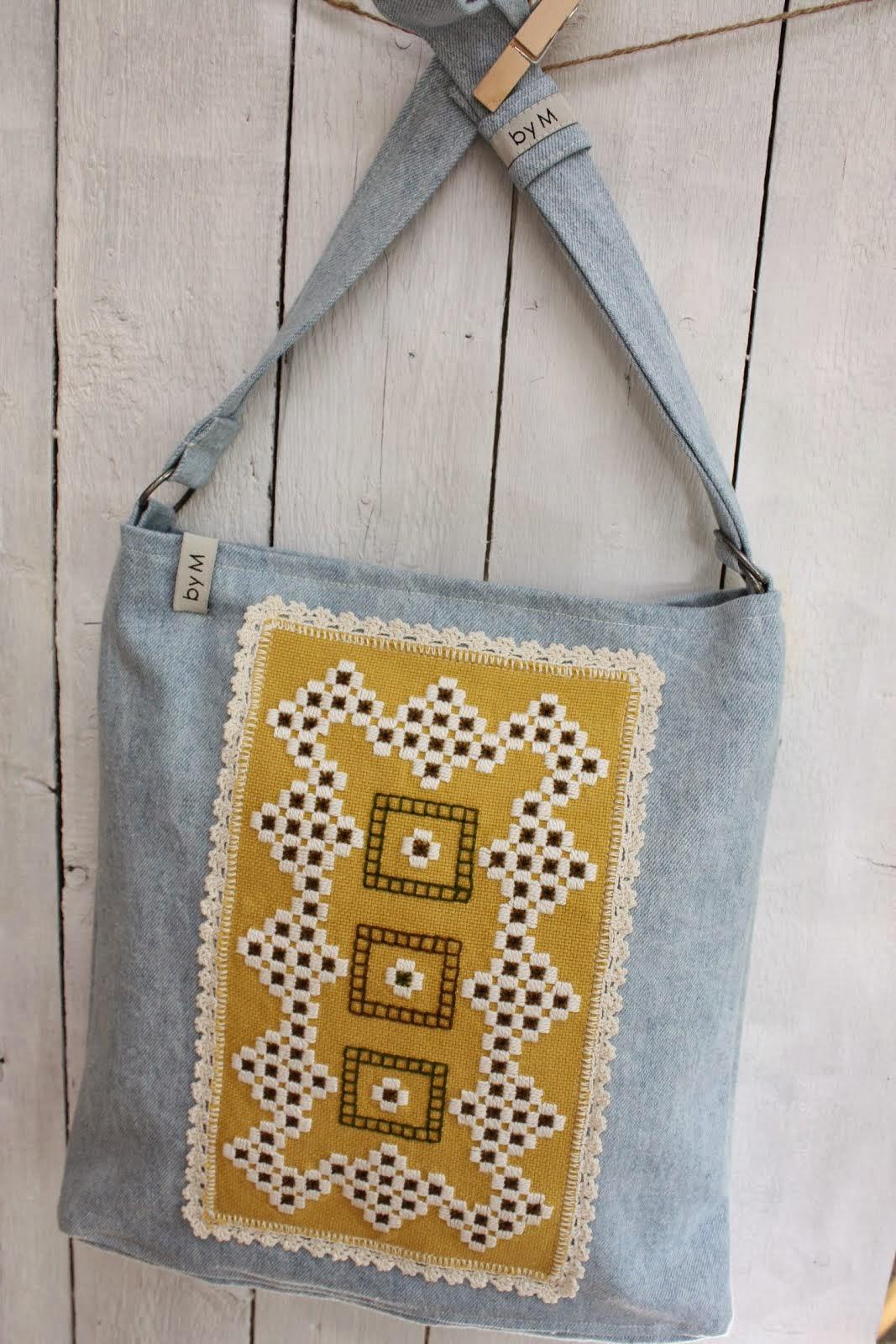 Bag by M