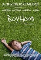 Boyhood - Çocukluk 1080p 720p Full HD Film indir