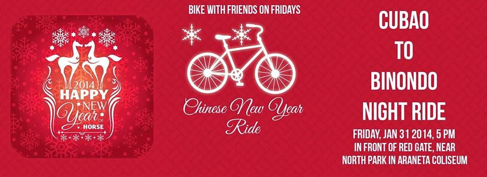 January 2014 wazzup pilipinas news and events chinese new year night ride from cubao to binondo stopboris Choice Image