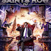 Saints Row IV Pc Game Download Free