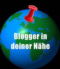 Wo sind die anderen Blogger?