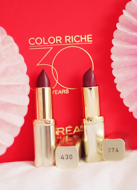 photo-l'oreal_paris-color_riche-colorlipstodoslosdias-hoy_rosa-rosas-430-374