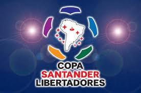Assistir Fluminense x Nacional