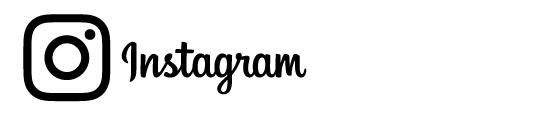 → Instagram