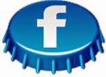 Facebook de Arcadia