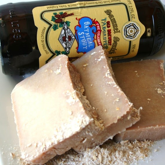 https://www.etsy.com/listing/62868831/oatmeal-stout-beer-soap-bar-vegan-palm?ref=sr_gallery_20&ga_search_query=oatmeal+stout&ga_ship_to=US&ga_search_type=all&ga_view_type=gallery