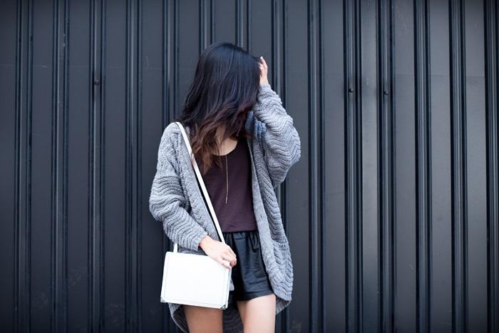 von vogue dear sweater