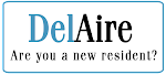 New to Del Aire?