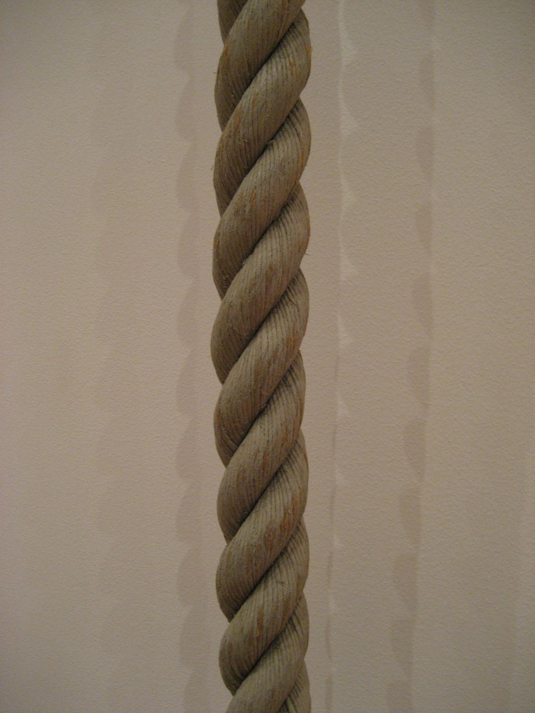 http://4.bp.blogspot.com/-XdFghRzL90E/TrKtDuaO2FI/AAAAAAAAA4w/_YHtHrZZFvM/s1600/rope.JPG
