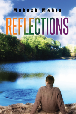 http://nandhinisbookreviews.blogspot.in/2014/09/reflections-by-mukesh-mehta-book-review.html
