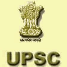 UPSC Result 2015
