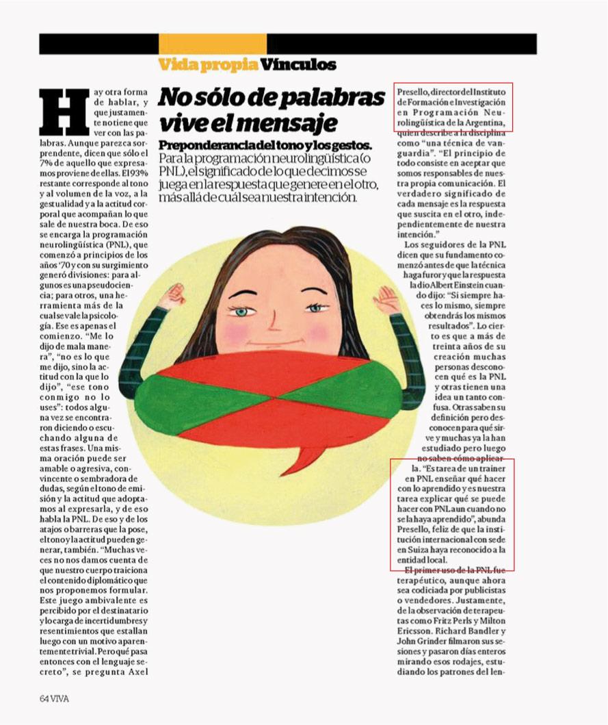 revista ana online sexo privado