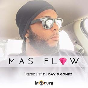 mas flow fridays
