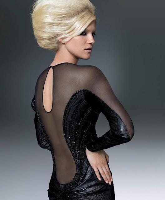 versace+haljine+jesen+2012+(2) Versace haljine   jesen 2012.