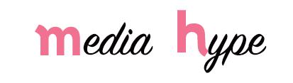 Media Hype 101