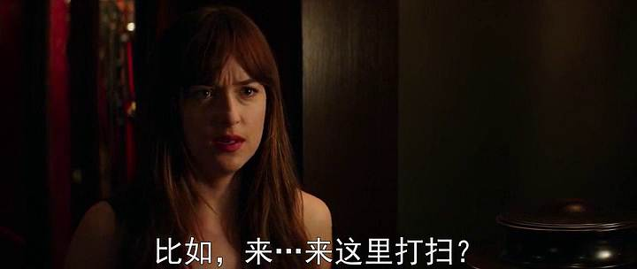 Screenshots Download Fifty Shades Darker (2017) HC-HDRip 720p Free Full Movie stitchingbelle.com