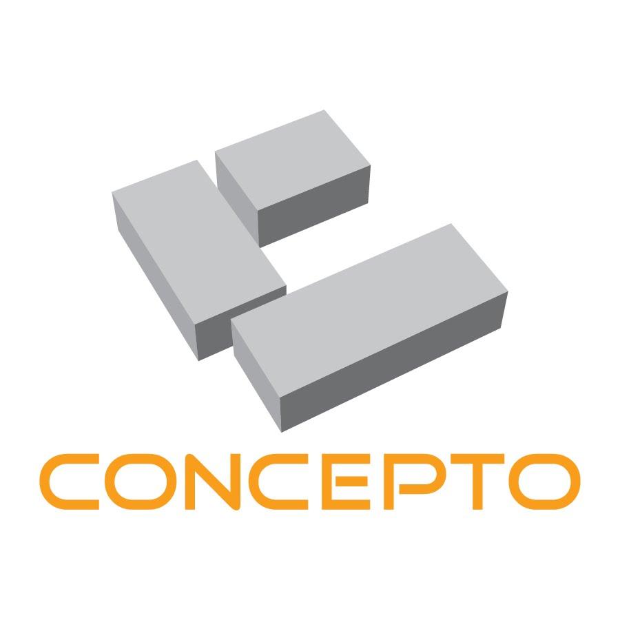 Concepto arquitectura for El concepto de arquitectura