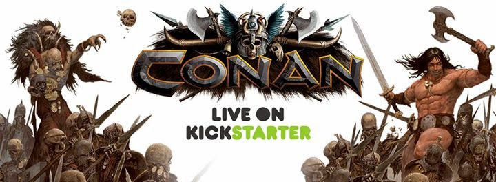 https://www.kickstarter.com/projects/806316071/conan?ref=discovery