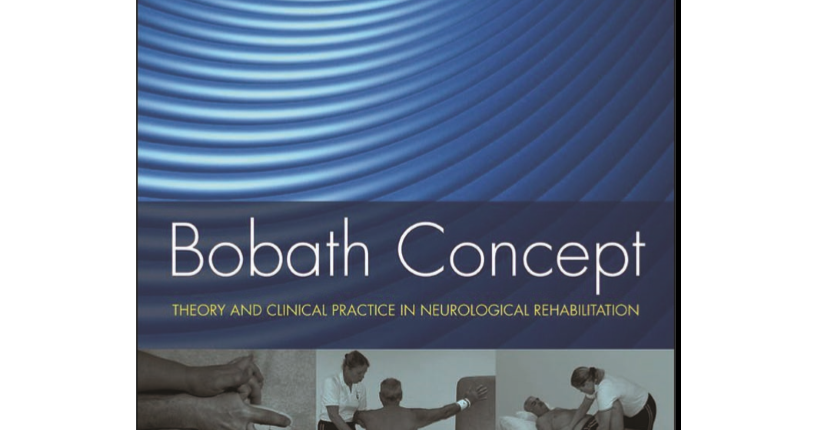 Fisiofirman Indonesia Ebook Bobath Concept Theory Clinical