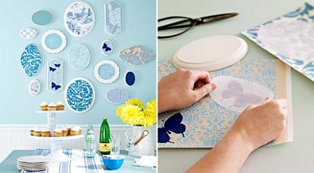Manualidades infantiles pintar sobre tela for Como hacer adornos decorativos para el hogar
