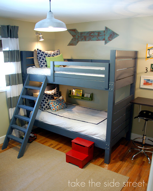 Before. Fabulous Boys Bedroom Designs Ideas