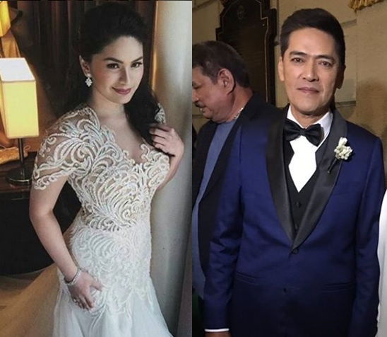 ALMOST MR. AND MRS. SOTTO